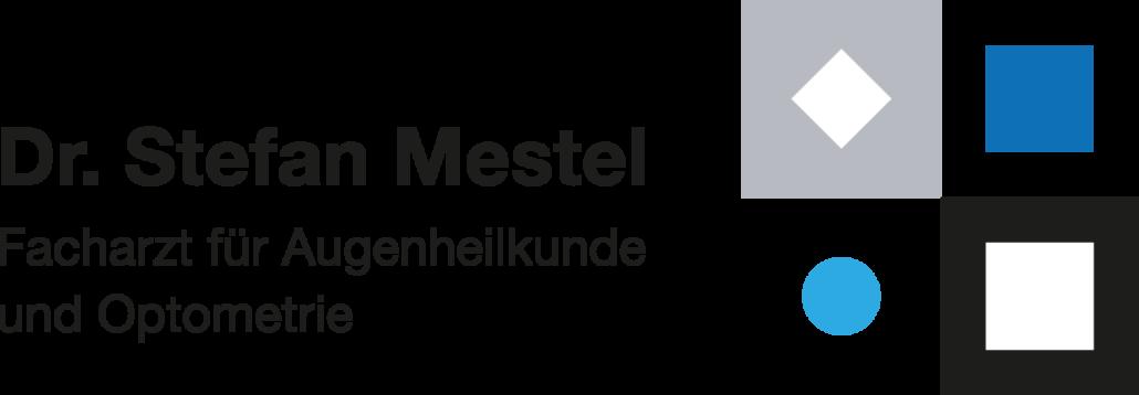 Dr. Stefan Mestel